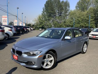 Used-2014-BMW-3-Series-4dr-Sdn-328i-RWD-SULEV