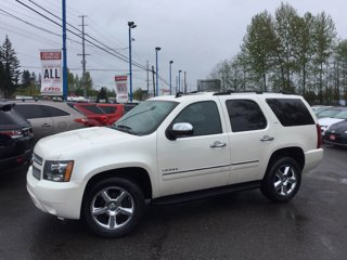 Used-2012-Chevrolet-Tahoe-4WD-4dr-1500-LTZ