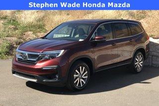 Used-2019-Honda-Pilot-EX