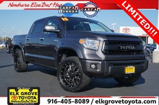 Used-2015-Toyota-Tundra-CrewMax-57L-V8-6-Spd-AT-LTD