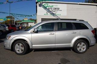 Used-2012-Dodge-Journey-FWD-4dr-SXT