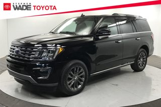 Used-2019-Ford-Expedition-Limited