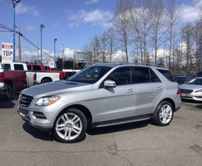 Used-2015-Mercedes-Benz-M-Class-4MATIC-4dr-ML-350