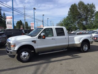 Used-2010-Ford-Super-Duty-F-350-DRW-4WD-Crew-Cab-172-Lariat