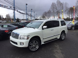Used-2010-Infiniti-QX56-4WD-4dr