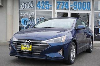 New-2020-Hyundai-Elantra-Value-Edition-IVT-SULEV
