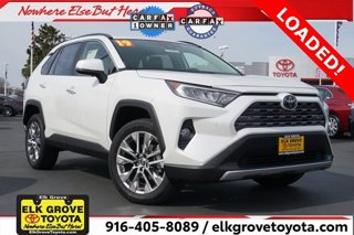 Used-2019-Toyota-RAV4-Limited-AWD