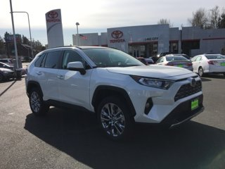 New-2020-Toyota-RAV4-Limited-AWD