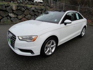 Used-2015-Audi-A3-20T-Premium