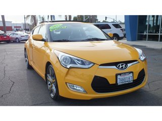 2015-Hyundai-Veloster-Coupe-Navigation-FWD