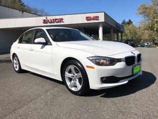 2014-BMW-3-Series-328d-xDrive