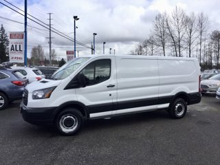 Used-2018-Ford-Transit-Van-T-250-148-Low-Rf-9000-GVWR-Swing-Out-RH-Dr