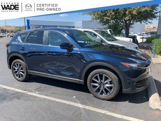 Used-2018-Mazda-CX-5-Touring