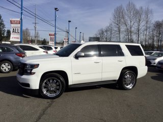 Used-2015-Chevrolet-Tahoe-2WD-4dr-LT