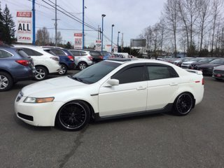 Used-2006-Acura-TL-4dr-Sdn-AT