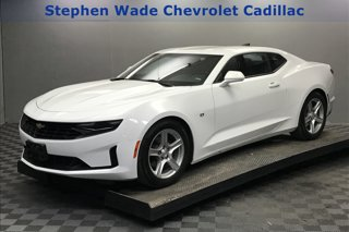 Used-2019-Chevrolet-Camaro-1LT