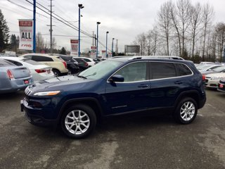 Used-2018-Jeep-Cherokee-Latitude-Plus-FWD