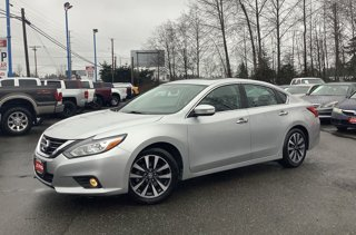 Used-2017-Nissan-Altima-25-SL-Sedan