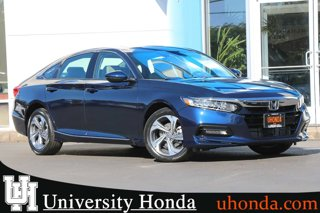 New-2019-Honda-Accord-Sedan-EX-L-15T-CVT