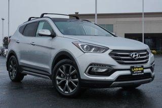 Used-2018-Hyundai-Santa-Fe-Sport-20T-Ultimate-Auto