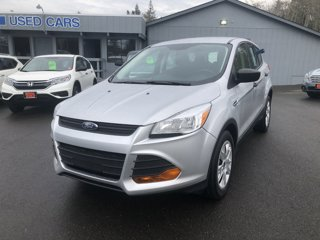 2016-Ford-Escape-FWD-4dr-S