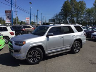 Used-2014-Toyota-4Runner-4WD-4dr-V6-Limited
