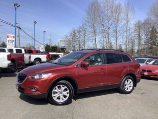 2013-Mazda-CX-9-AWD-4dr-Touring