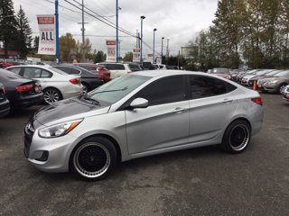 Used-2015-Hyundai-Accent-4dr-Sdn-Auto-GLS