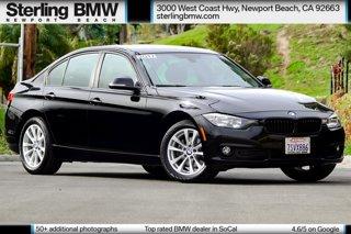 2017-BMW-3-Series-320i-Sedan