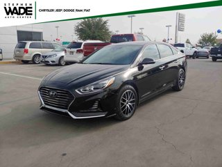 Used-2018-Hyundai-Sonata-Limited