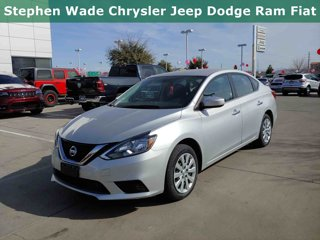 Used-2018-Nissan-Sentra-S