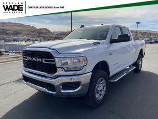 Used-2019-Ram-2500-Big-Horn