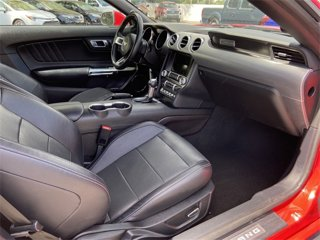 Used 2019 Ford Mustang in Lakeland, FL