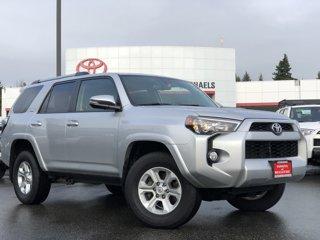 Used-2019-Toyota-4Runner-SR5-Premium-4WD