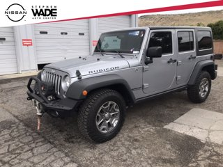 Used-2015-Jeep-Wrangler-Rubicon