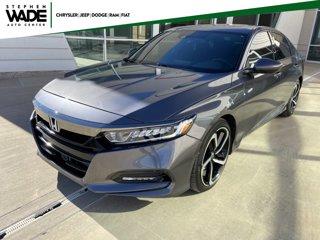 Used-2018-Honda-Accord-Sport-20T