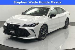 Used-2019-Toyota-Avalon-XSE