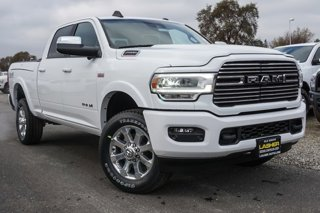New-2019-Ram-2500-Laramie-4x4-Crew-Cab-6'4-Box