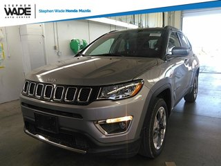 Used-2019-Jeep-Compass-Limited