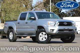 Used-2015-Toyota-Tacoma-2WD-Double-Cab-V6-AT-PreRunner