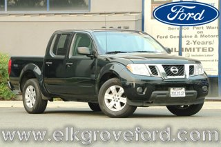 Used-2018-Nissan-Frontier-Crew-Cab-4x2-SV-V6-Auto