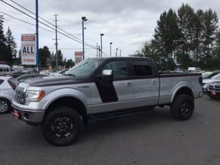 Used-2012-Ford-F-150-4WD-SuperCrew-145-Lariat