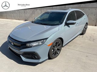 Used-2017-Honda-Civic-Hatchback-Sport-Touring