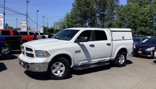 Used-2015-Ram-1500-4WD-Crew-Cab-1405-Outdoorsman