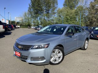 Used-2014-Chevrolet-Impala-4dr-Sdn-LS-w-1LS