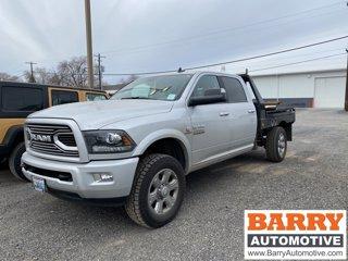 Used-2018-Ram-2500-Laramie-4x4-Crew-Cab-8'-Box