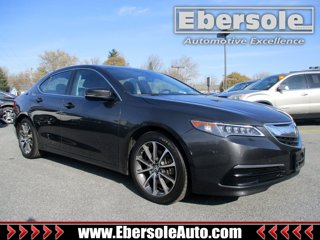 2016-Acura-TLX-4dr-Sdn-FWD-V6