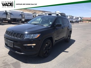 Used-2019-Jeep-Compass-Altitude