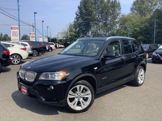 2014-BMW-X3-AWD-4dr-xDrive35i
