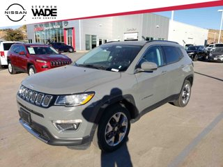 Used-2020-Jeep-Compass-Limited
